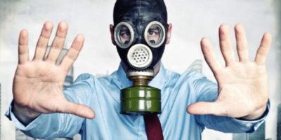токсичные люди